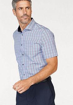 Class International Košeľa s krátkym rukávom