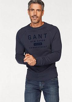 Gant hosszú ujjú póló »NEW HEAVEN«