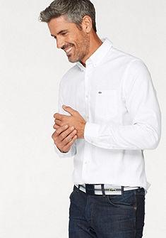 Lacoste Košile s dlouhými rukávy
