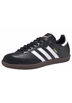 adidas Originals Tenisky »Samba«