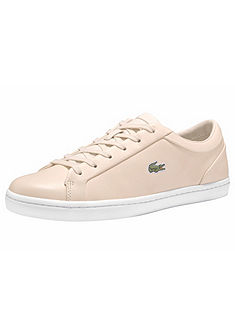 Lacoste sneaker »Straightset Lace 317 3 CAW«