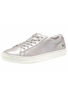 Lacoste sneaker »L.12.12 317 3 CAW«