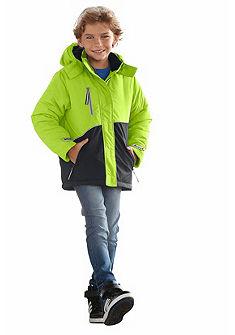 Scout Bunda do sněhu