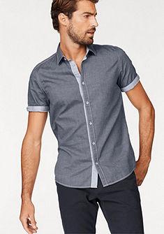 Tom Tailor rövidujjú ing