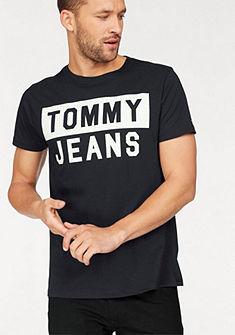 TOMMY JEANS Tričko »TJM CN R-SHIRT S/S 17«