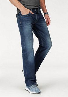 Pepe Jeans Rifle v strihu Comfort »JEANIUS«