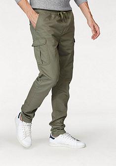 John Devin Cargo kalhoty