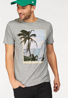 Jack & Jones Tričko »HORIZON TEE«