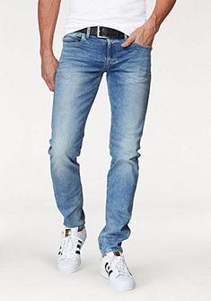 Pepe Jeans slim fit farmer »HATCH«