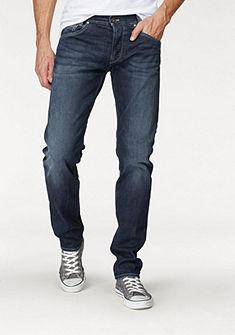 Pepe Jeans Elastické džíny »SPIKE«