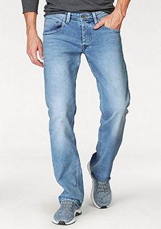 Pepe Jeans comfort fit farmer »JEANIUS«