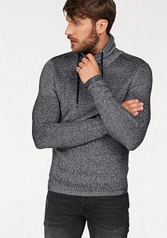 Q/S designed by kötött pulóver
