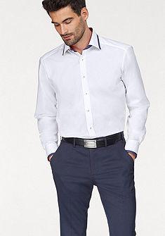 Bruno Banani Elegantní košile