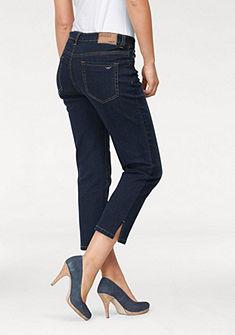 Arizona 7/8 džíny »pohodlný pás«