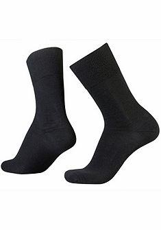 Bugatti Ponožky (2 páry) vlněné