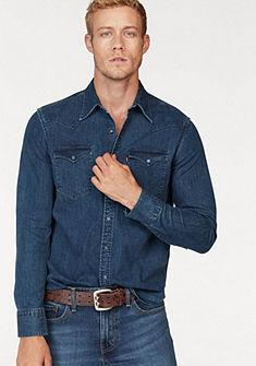 Levi's® Riflová košile