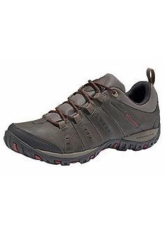 Columbia Turistické topánky »Woodburn II«