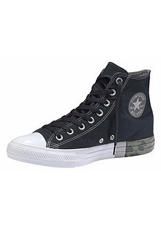 Converse Tenisky »Chuck Taylor All Star Hi«