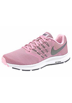 Nike Bežecké topánky »Wmns Run Swift«