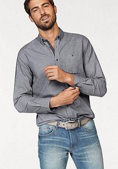Tom Tailor Košile s dlouhými rukávy