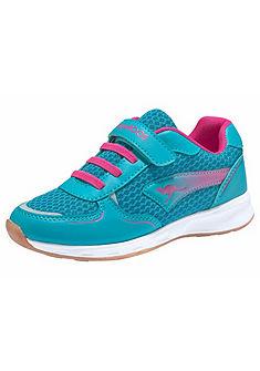 KangaROOS Sportovní obuv »Roji EV M«