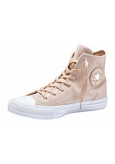 Converse Tenisky »Chuck Taylor All Star Hi Shiny Uppper«