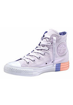 Converse sneaker »Chuck Taylor All Star Hi Colorblock«