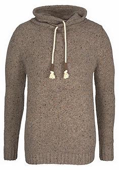 Key Largo kapucnis pulóver »Vince«