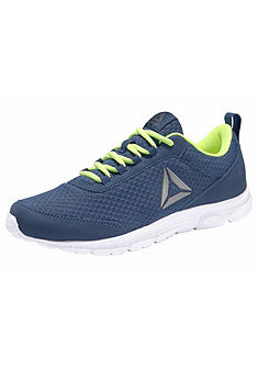 Reebok Běžecké boty »Speedlux 3.0«