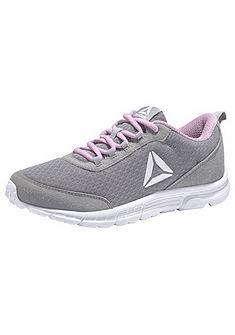Reebok Bežecké topánky »Wmns Speedlux 3.0«
