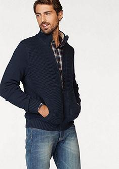 Lerros Pletený svetr