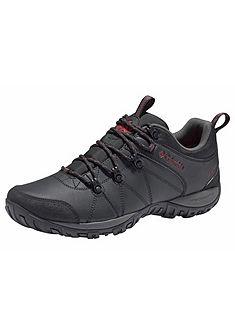 Columbia Turistické topánky »Peakfreak Venture Waterproof«