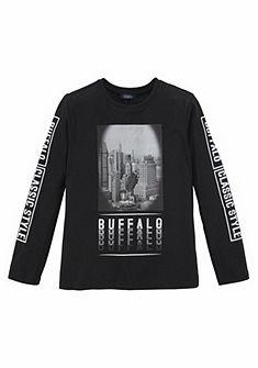 Buffalo Tričko