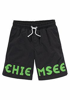 Chiemsee Krátke nohavice