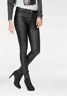 soyaconcept Trubkové kalhoty »Pam 3B«