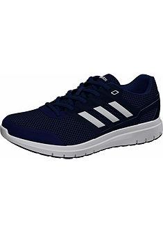 adidas Běžecké kalhoty »Duramo Lite 2.0 M«