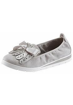 Tamaris Nazouvací obuv »Laren«