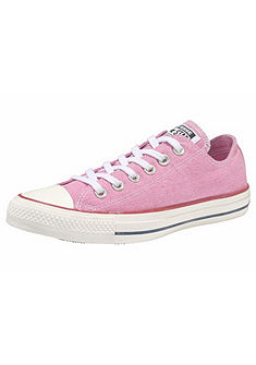 Converse sneaker »Chuck Taylor All Star Ox Jeans«