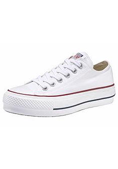 Converse platform sneaker cipő »Chuck Taylor All Star Lift Ox«