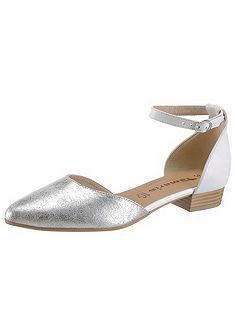 Tamaris Římské sandály »Mila«