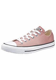 Converse sneaker »Chuck Taylor All Star Glitter«