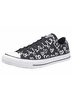 Converse sneaker cipő »Chuck Taylor All Star Ox Heart«