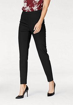 Vero Moda Oblekové nohavice »Pitollo«