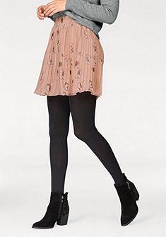 Vero Moda Krátka sukňa »MIA«