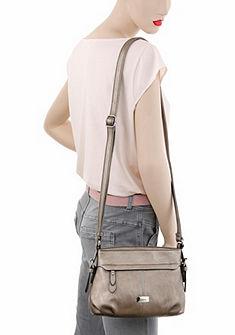 Gabor vállra akasztható táska »LISA«
