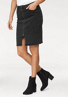 Lee Riflová sukňa