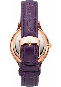 Firetti Náramkové hodinky Quarz