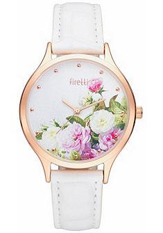 Náramkové hodinky Quarz