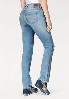 Pepe Jeans Rifle v strihu Straight »GEN«