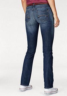 Mavi Jeans Rifle strihu Straight »OLIVIA«